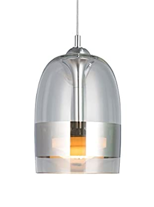 SuperStudio Pendelleuchte LED Belta