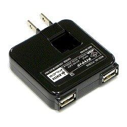 FILCO モバイルクルーザーツイン PLS52USB ブラック