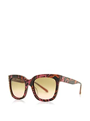 Missoni Gafas de Sol 814S-02 (56 mm) Rosa