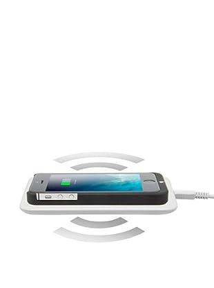 Unotec Pack De Carga Por Inducción De iPhone5/5S