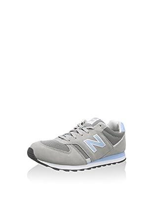New Balance Sneaker Wl554Smg