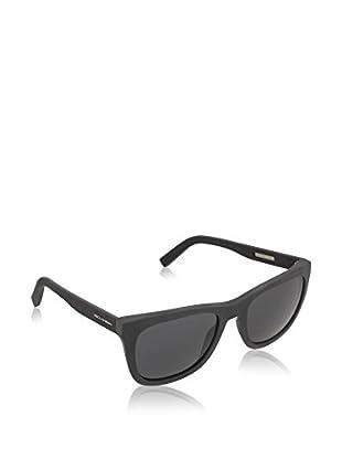 Dolce & Gabbana Gafas de Sol 2145 117987 (53 mm) Negro