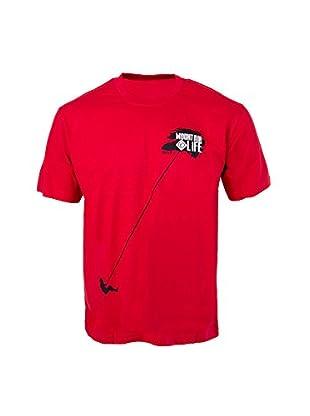 Izas T-Shirt Ibon