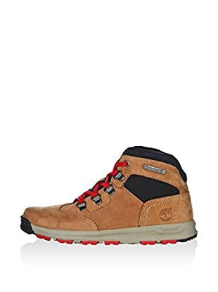 Timberland Boot Baby