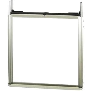 CORONA コロナ ウインドエアコン(CW用) テラス窓用取り付け枠 WT-8