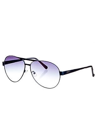 Benetton Sunglasses Gafas de sol BE54004 azul
