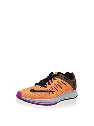 Nike Sneaker W Air Zoom Elite 8 ( X m33)