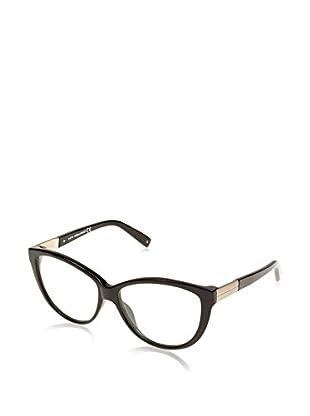 D Squared Sonnenbrille DQ011258 (58 mm) schwarz