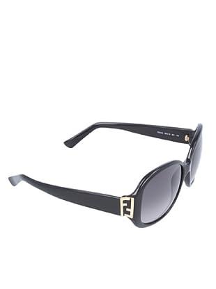 Fendi Gafas de Sol MOD. 5236 SUN001 Negro