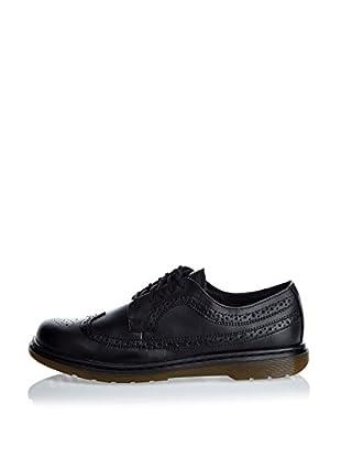 Dr. Martens Zapatos con Cordones Siobhan Danio