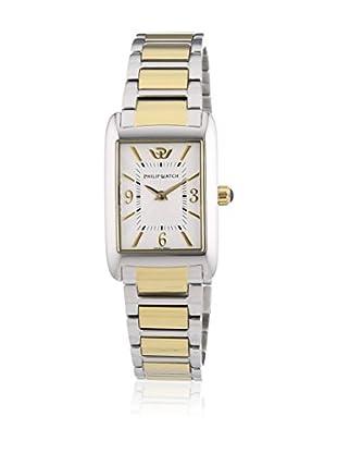 Philip Watch Quarzuhr R8253174505 34 mm