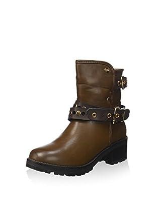 XTI Biker Boot