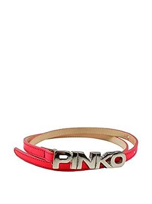 Pinko Gürtel