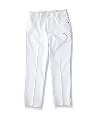 Puma Pantalón Golf 5 Pocket