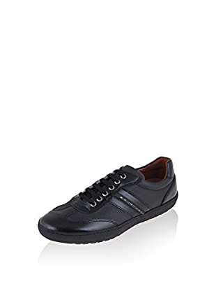 MALATESTA Zapatillas Mt0538