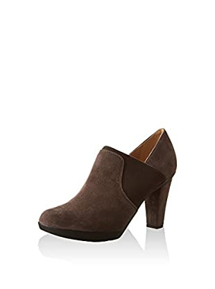Geox Ankle Boot D Inspiration B