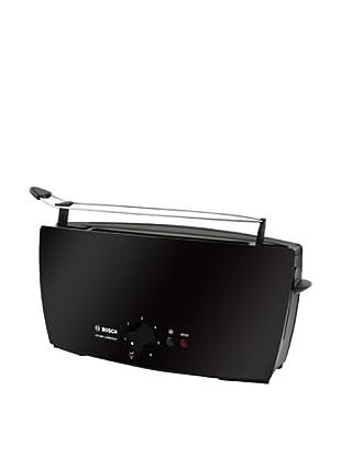 Bosch Tostador TAT6003