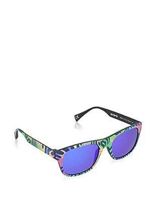 Eyeye Gafas de Sol IS000.ZFL.149 (53 mm) Multicolor