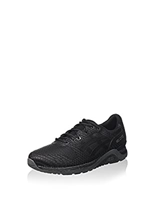 Asics Tiger Sneaker Gel-Lyte Evo