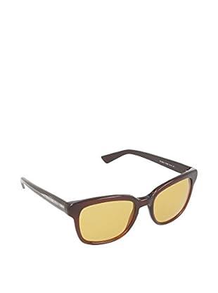 Gucci Sonnenbrille Gg 3586/S Bzwz9 braun