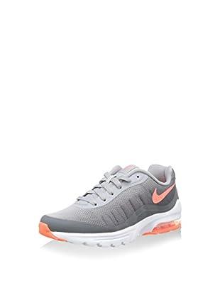 Nike Zapatillas W Air Max Invigor Print