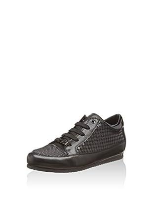 Tosca Blu Shoes Sneaker