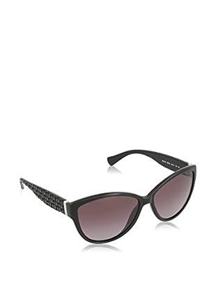 Ralph Lauren Sonnenbrille RA51765018H58 (58 mm) schwarz