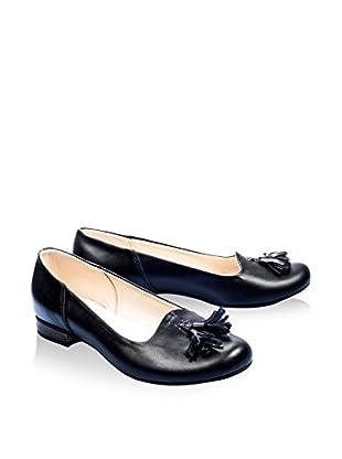 Zapato Slippers