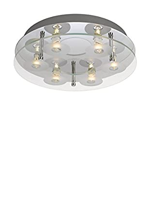 Massive Deckenlampe 307421110