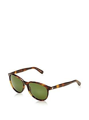 Polaroid Sonnenbrille PLP0106 (55 mm) braun