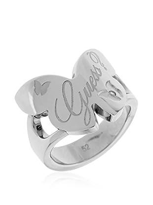 Guess Ring USR11105