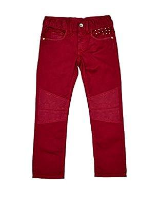MEXX Pantalone