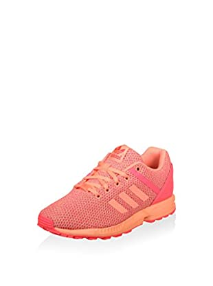 adidas Sneaker Zx Flux Split K