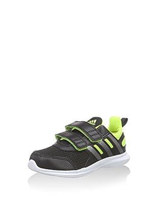 adidas Sneaker Hyperfast 2.0 Cf Kid