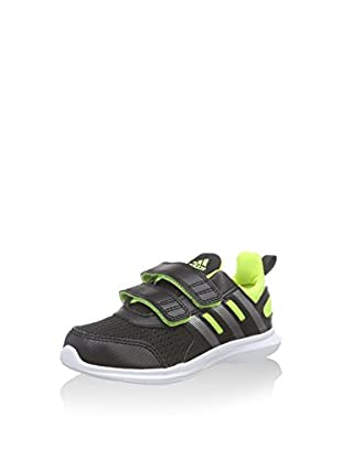 adidas Zapatillas Hyperfast 2.0 Cf Kid