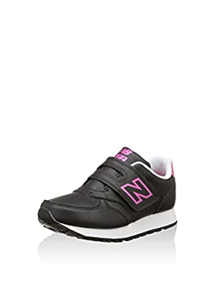 New Balance Zapatillas NBKV377