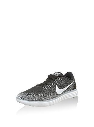 Nike Sneaker Run Free Rn Distance