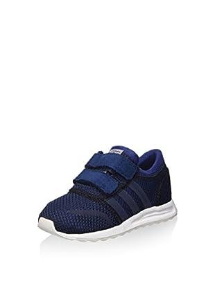 adidas Sneaker Los Angeles Cf I