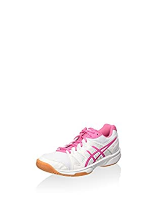 Asics Zapatillas Gel-Upcourt W