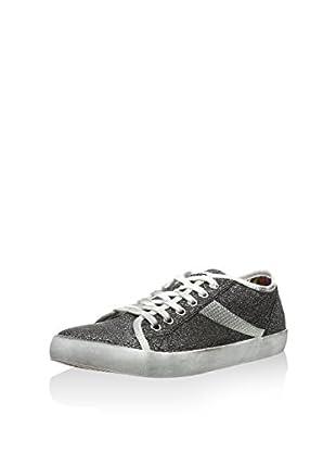 CAFèschwarz Sneaker
