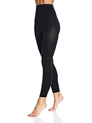 MAGIC SILUETT Leggings Push Up