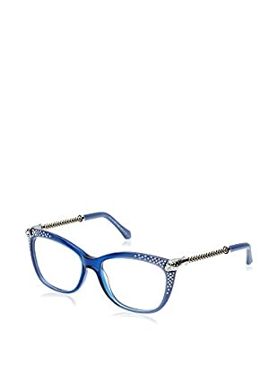 Roberto Cavalli Montura RC0944 53 (53 mm) Azul