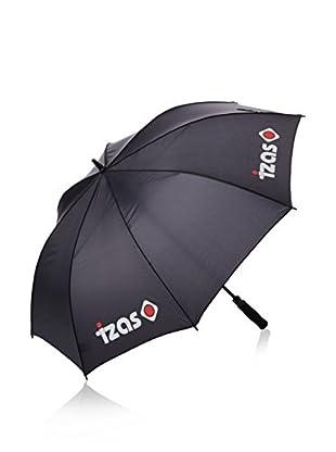 Izas Regenschirm Timor