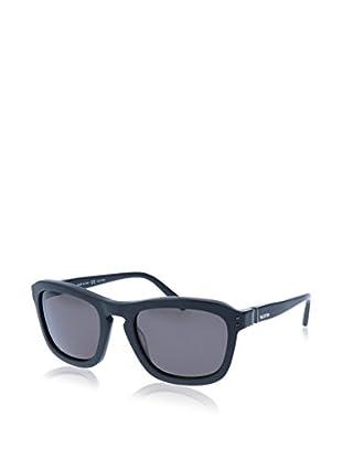 Valentino Sonnenbrille 687S-002 (53 mm) schwarz