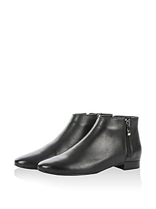 ANNA BORK Ankle Boot