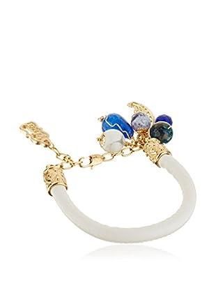 SWEET BY MARLENE Armband Naya