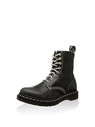 Dr. Martens Boot Pascal Cristal Suede