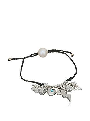 Venessa Arizaga Armband
