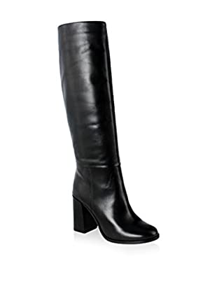 Gusto Stiefel Pigalle