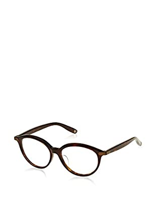 Bottega Veneta Gestell 6014/J_086 (52 mm) havanna